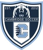 cambridge-high-school-boys-soccer