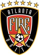 atlanta-fire-united