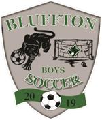 bluffton-high-school