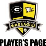gray-academy-players-page