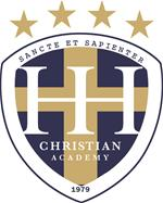 hilton-head-christian-academy