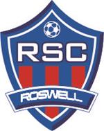 roswell-fan-gear