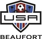 usa-beaufort-fan-gear
