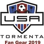 usa-tormenta-fan-gear