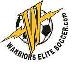 warriors-elite-soccer