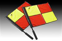Premier Linesman Flags