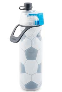 Elite Mist 'N Sip Water Bottle